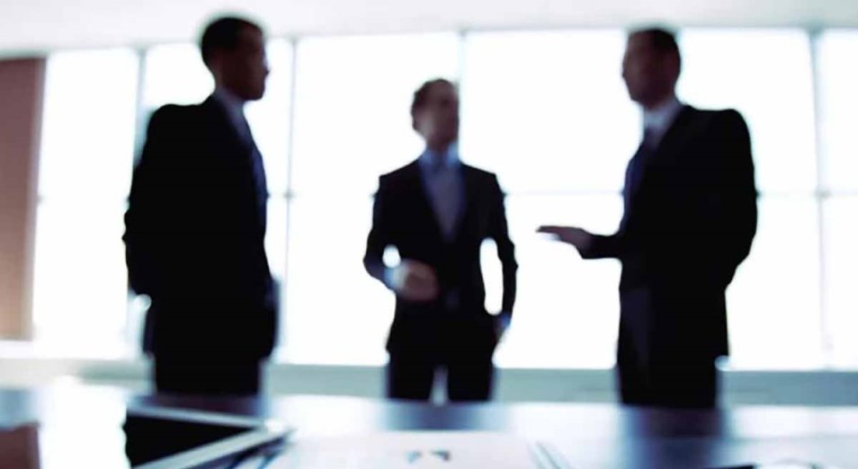 Прямая трансляция конференции предпринимателей