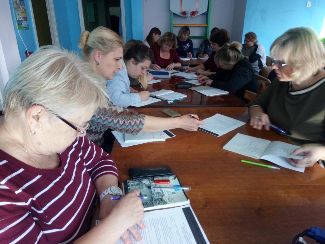 Образовательные сертификаты для людей предпенсионного возраста может ввести Минтруд РФ