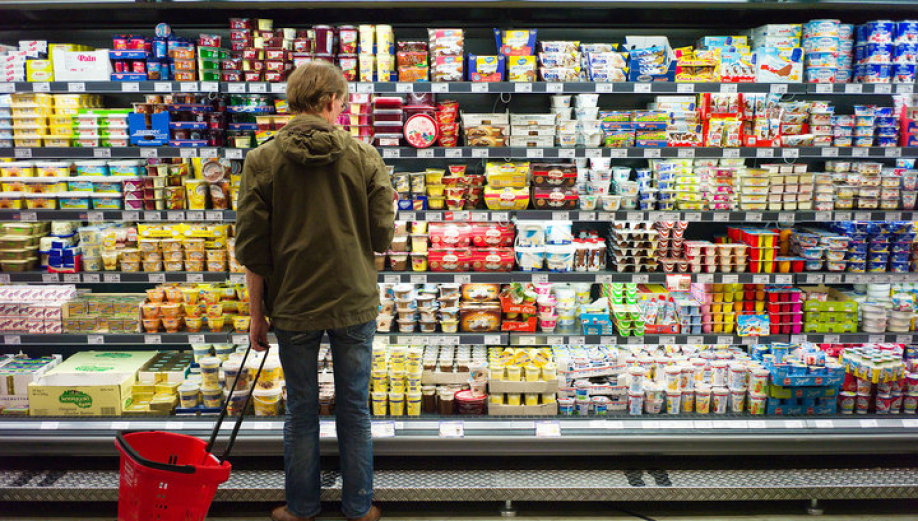 Цены на продукцию и услуги промпредприятий РК за январь-март снизились на 1,7%