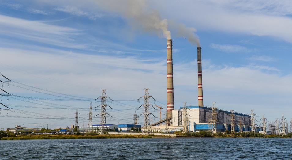 Екібастұз энергетиктерінің 11-і коронавирусқа шалдыққан