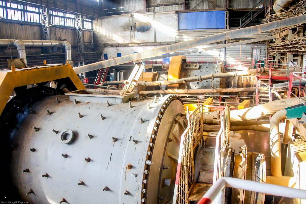Когда в Жамбылской области введут мини-завод по переработке золотосодержащих руд