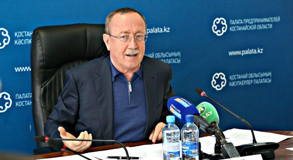 Экс-главу «Иволга-Холдинг» Василия Розинова будут судить по обвинению в мошенничестве