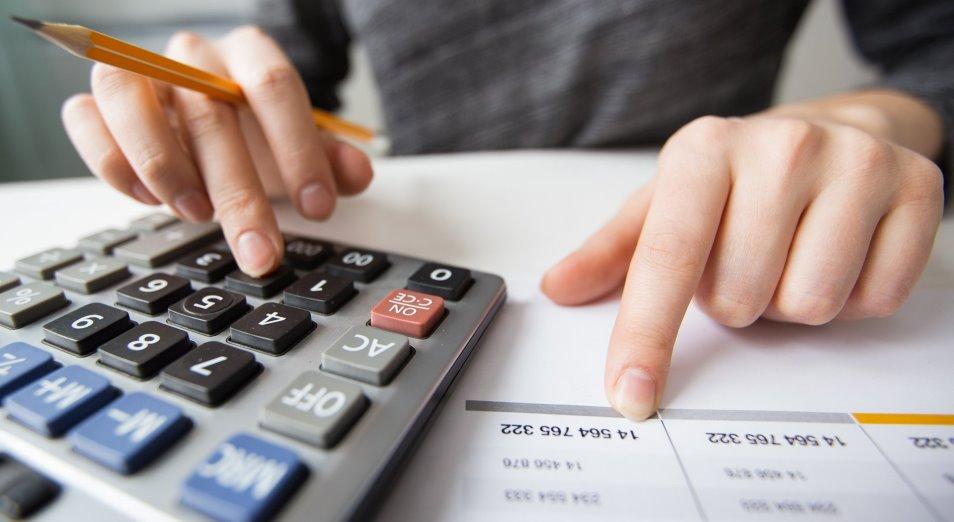Более половины предпринимателей-должников воспользовались налоговой амнистией в Павлодарской области