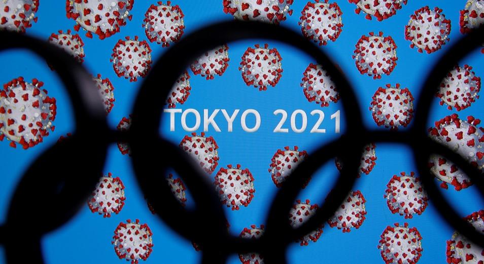 Токио-2020 будет ориентироваться на Уимблдон и US Open