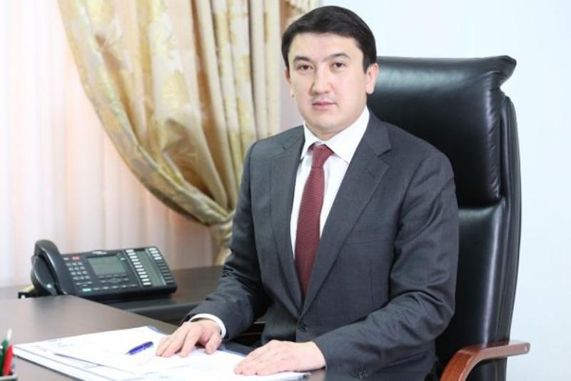 В Казахстане создадут Министерство экологии, геологии и природных ресурсов