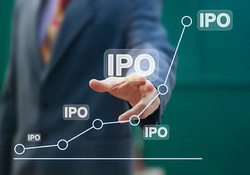 IPO КМГ и Air Astana запланировано на 2022 год