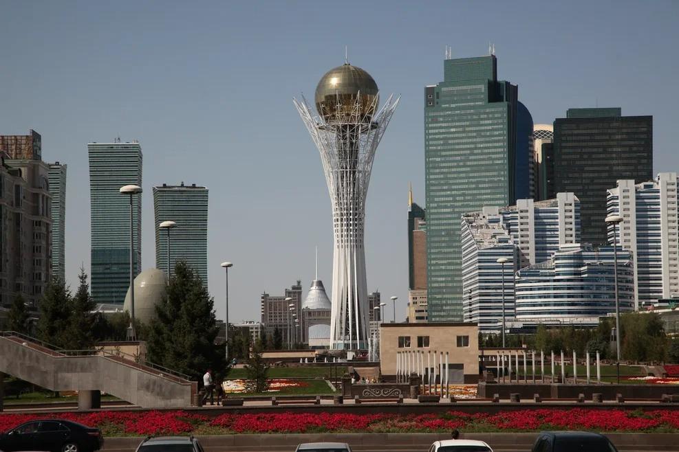 Астана күні: 23 жылда Нұр-Сұлтан халқы үш есе өсті