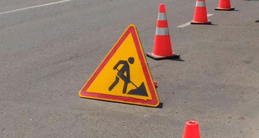В Нур-Султане ограничат движение всех маршрутов по улице № 28