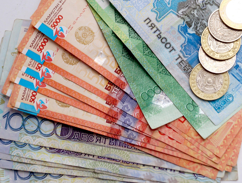 """Банки Казахстана одобрили выдачу ипотечных кредитов по программе """"7-20-25"""" более чем на 48 млрд тенге"""
