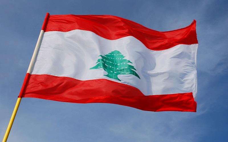 В Ливане проходят консультации по кандидатуре нового премьера