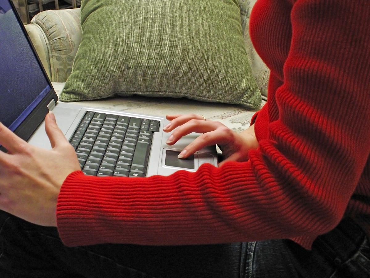 В Казахстане 1 февраля некоторые сайты перестанут работать