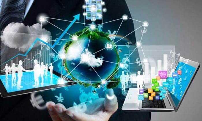 МЦРИАП опроверг информацию о потраченных сотнях миллиардов тенге на цифровизацию