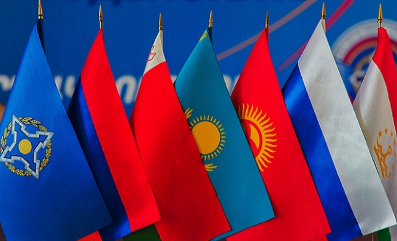 Участники саммита ОДКБ намерены обсудить в Бишкеке более 20 вопросов