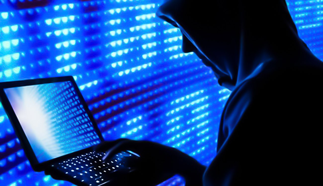 Хакерлер Орталық Азияға миллиардтаған шабуыл жасаған
