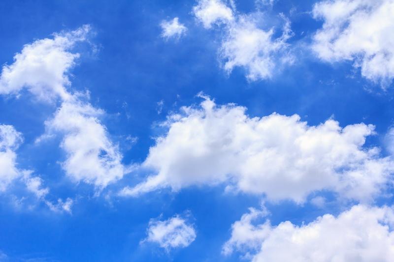 Благоприятные метеоусловия ожидаются в большинстве городов РК