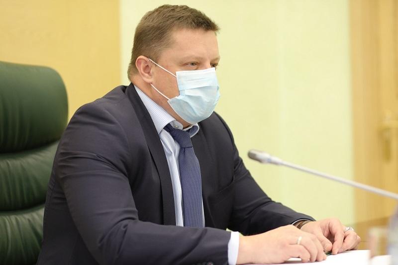 Орифджан Шадиев пообещал оказать финансовую поддержку своим банкам