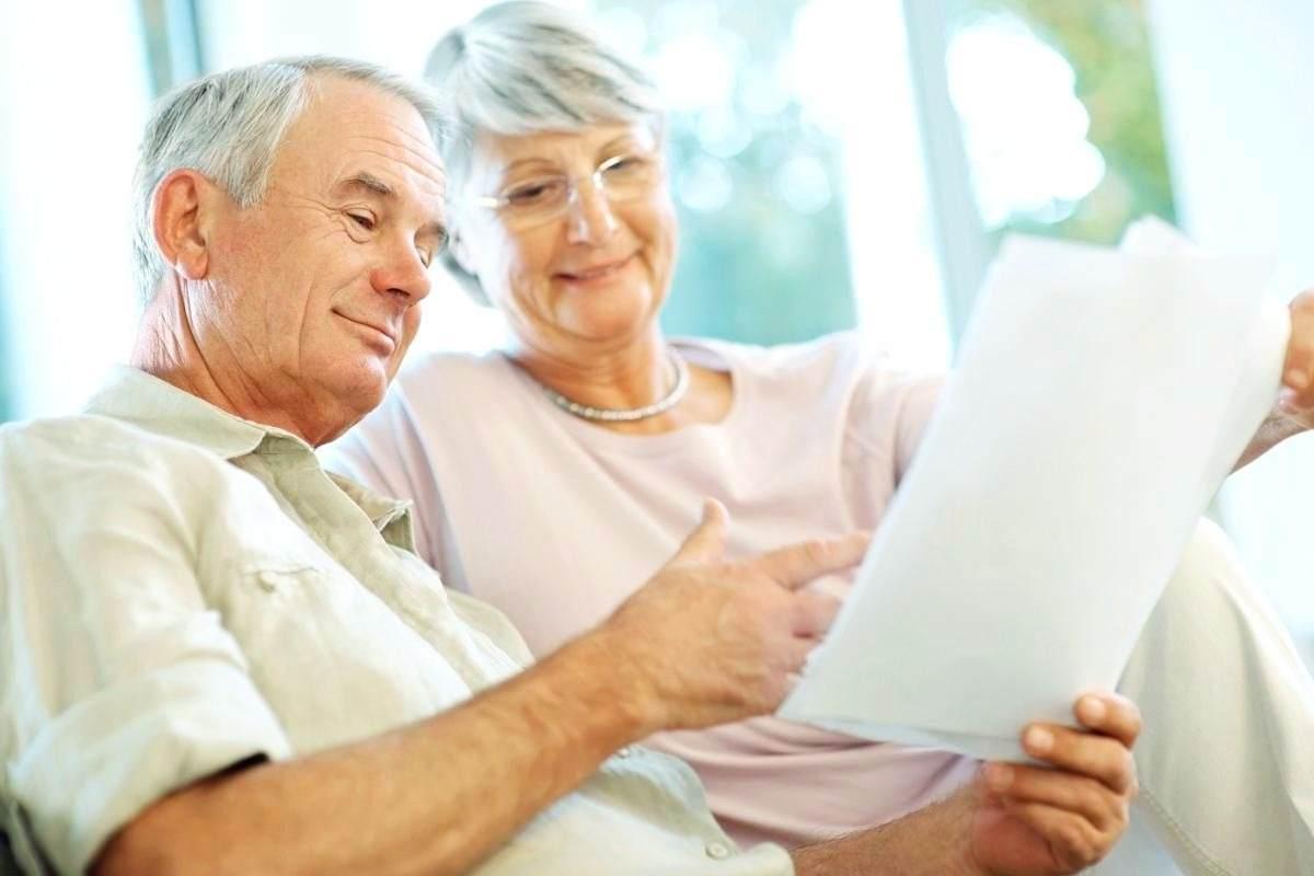 В ЕАЭС готовят соглашение по защите прав будущих пенсионеров