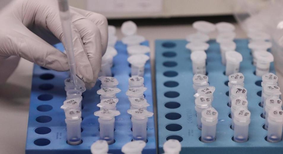 Минздрав обещает излечить больных коронавирусом казахстанцев в течение трех недель