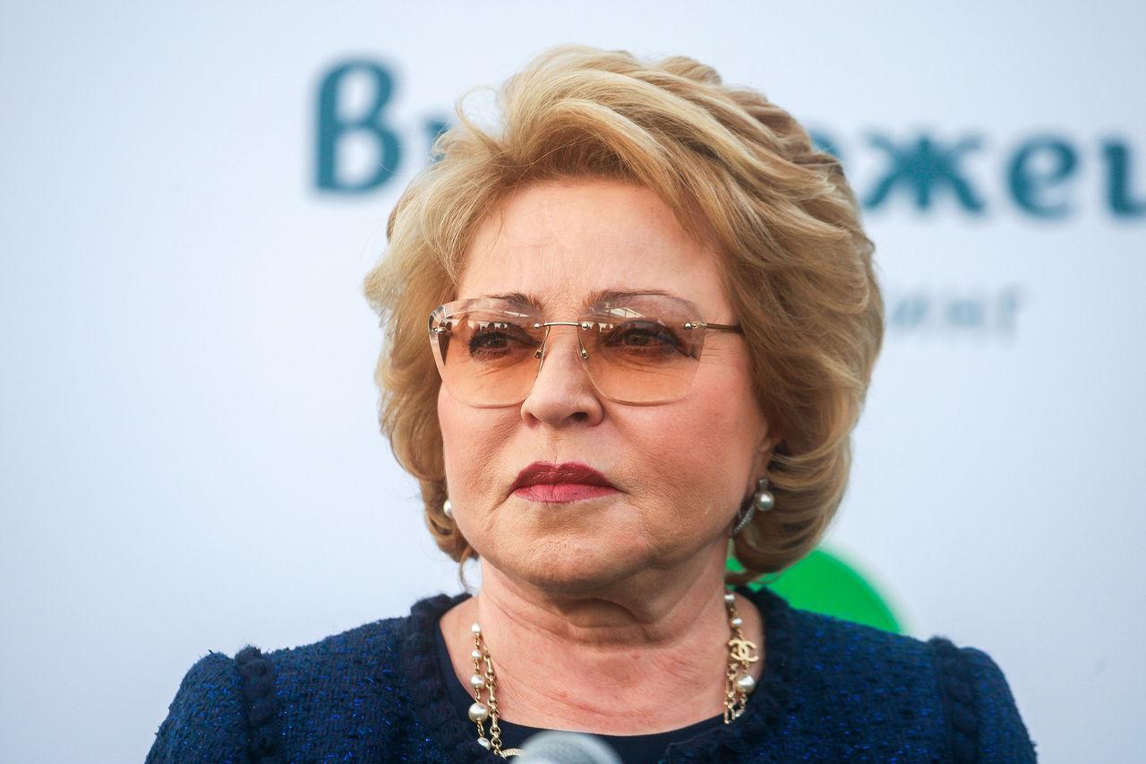 Узбекистан прорабатывает вступление в ЕАЭС