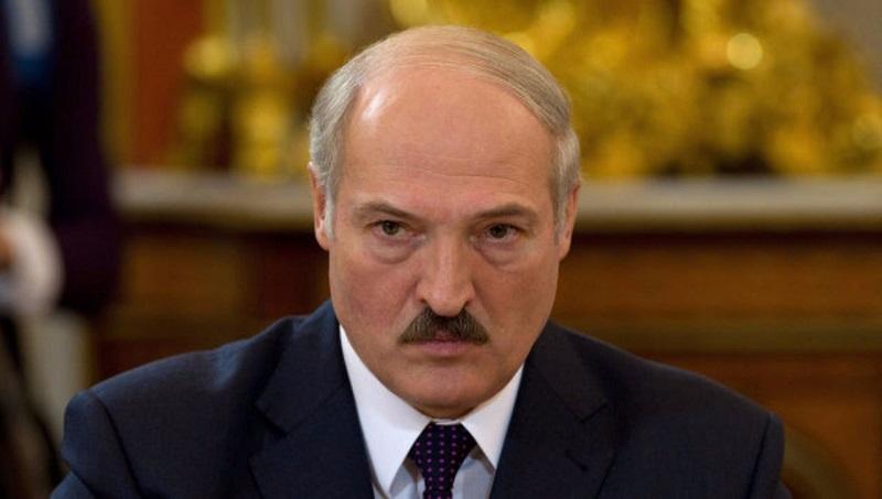 Лукашенко: Следующий президент Белоруссии не продержится и двух-трех лет