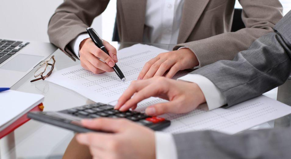 Налоговая петля для бизнеса