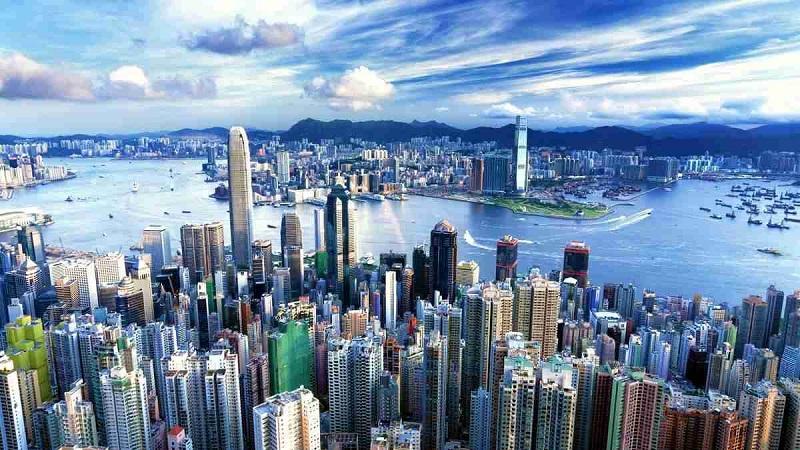 Финрегулятор Гонконга понизил ставку вслед за ФРС