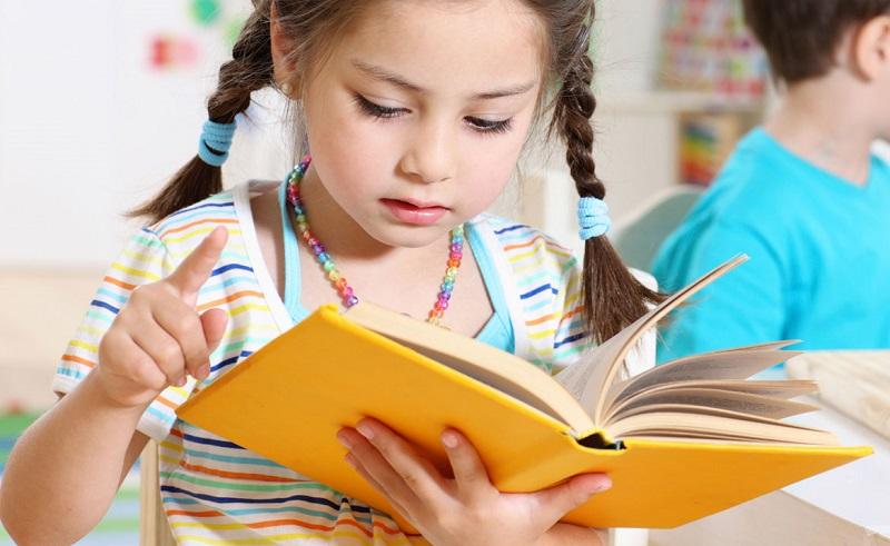Кредит на школу: что россияне покупают к началу учебного года