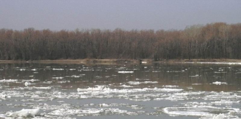 Когда в Казахстане пройдут учения по ликвидации ЧС во время весенних паводков