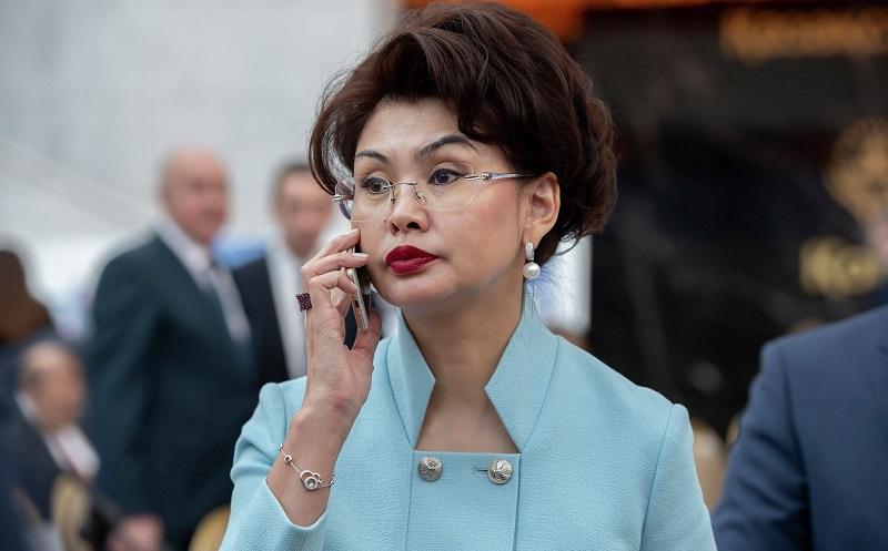 Аида Балаева призвала местные власти взять под контроль тарифы для МСБ