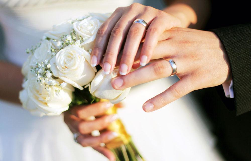 В Казахстане количество браков в сельской местности заметно сократилось