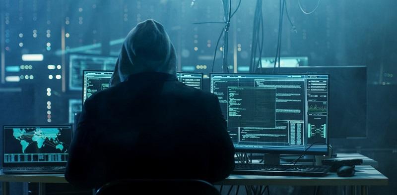 Азербайджанские хакеры заявили о взломе до 90 армянских сайтов
