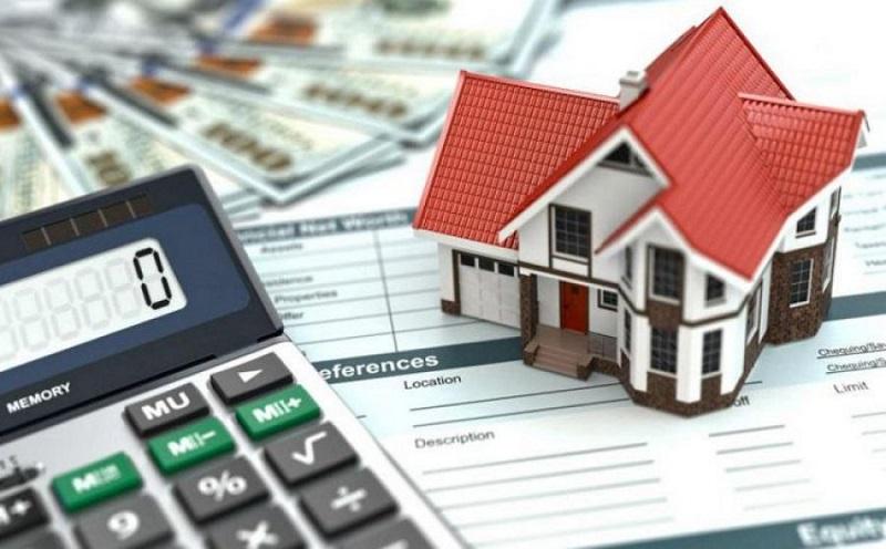 Единый налог на имущество намерены ввести в Казахстане