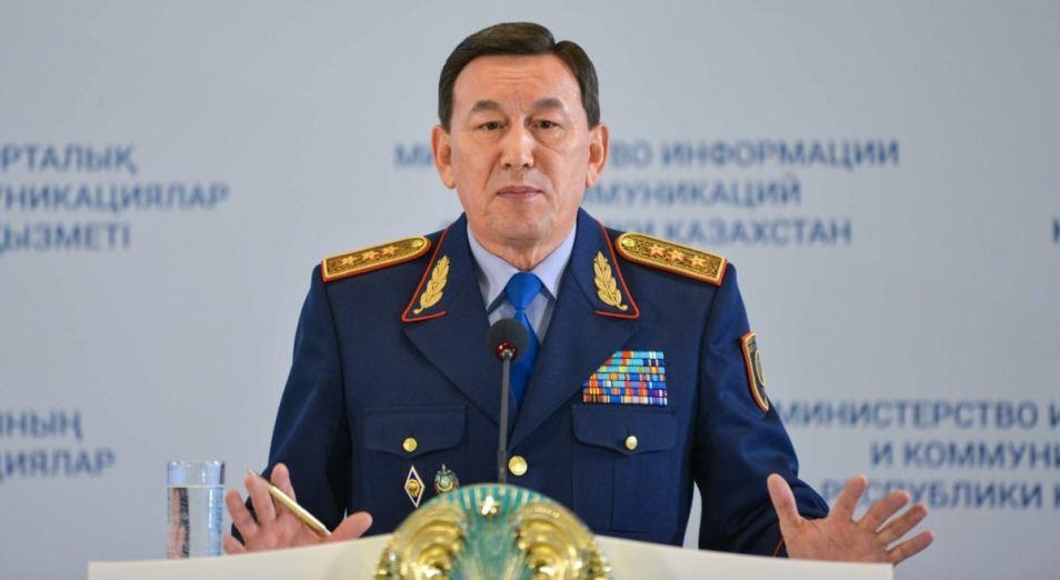 Реформа МВД: сокращение 450 руководителей, ребрендинг и рост окладов