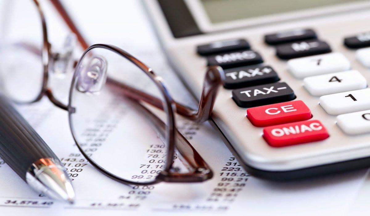 Сенат одобрил передачу КПН в местные бюджеты