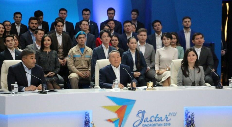 Специальный фонд поддержки молодежных стартапов создадут в Казахстане