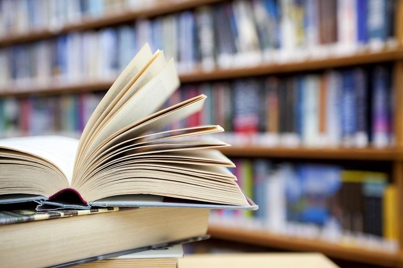 Инвестиции в образование в Казахстане продолжают снижаться
