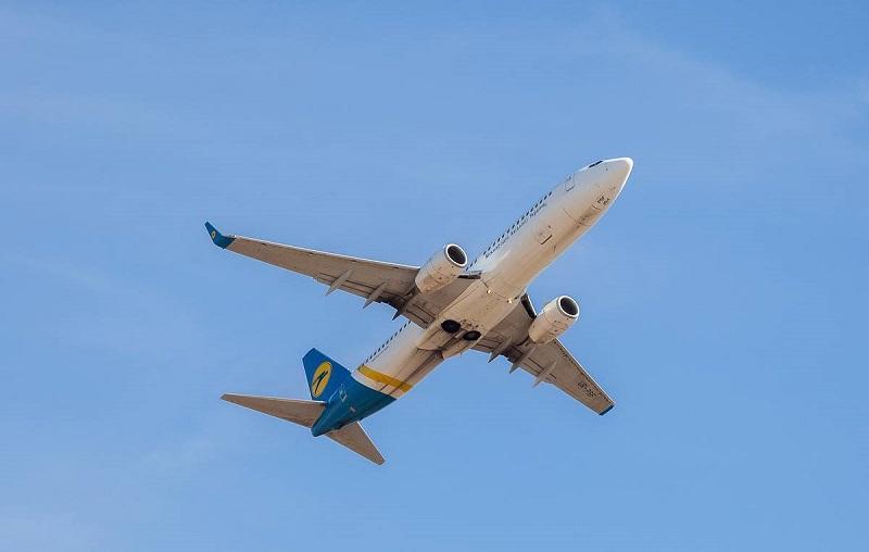 В результате авиакатастрофы украинского Boeing погибло 176 человек