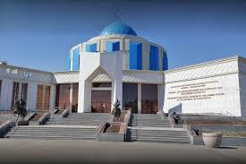 В Нур-Султане откроется музей военной техники под открытым небом