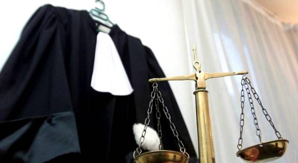 Профессию судьи хотят сделать привлекательной для юристов