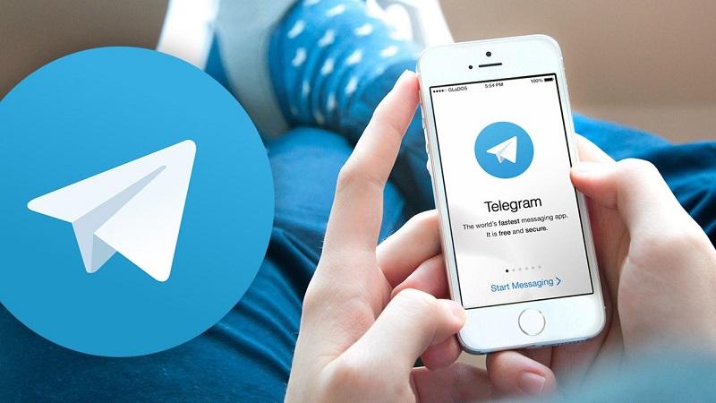 Дуров даст показания по делу против Telegram в Дубае 7-8 января