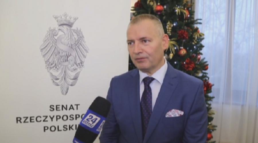 В Польше обучаются более тысячи казахстанцев