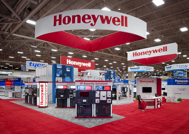 Honeywell может поучаствовать в проекте газопровода «Сарыарка»