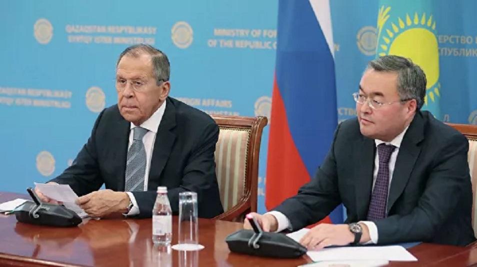 Ресейдің Шыңжаңдағы ұйғырлар мәселесіне қатысты позициясы қандай?