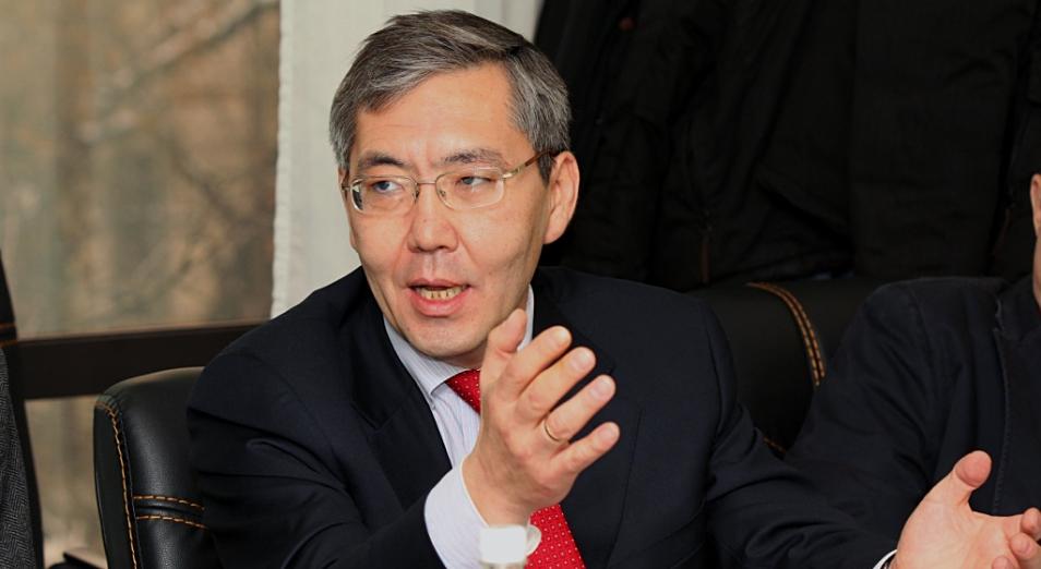 Списание долгов в Казахстане и Грузии: причины, цели, последствия