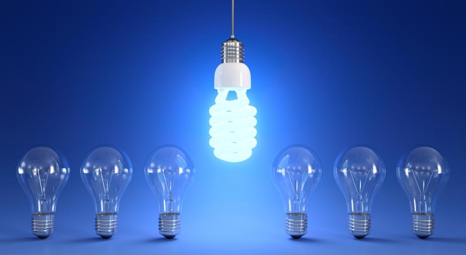Энергосбережение осталось без рычага воздействия