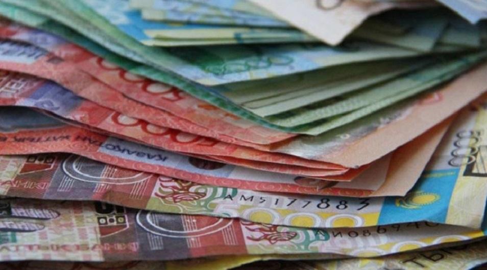 Қазақстанда бюджеттік кредиттің жаңа түрі пайда болады