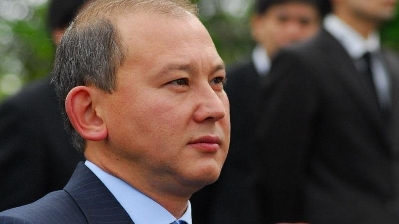 Освобождение Мухтара Джакишева. Реакция зарубежных СМИ и политологов