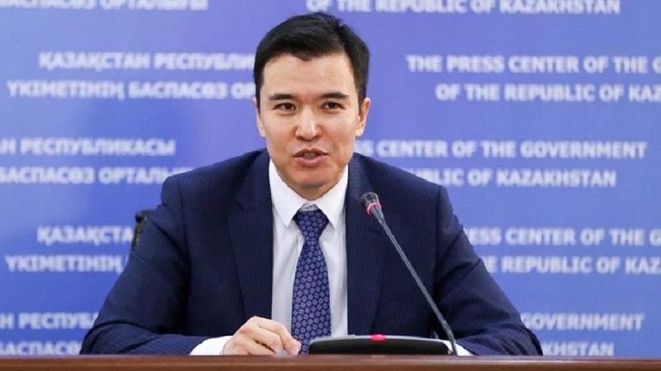 Экономикада ақша аз – Ұлттық экономика министрі