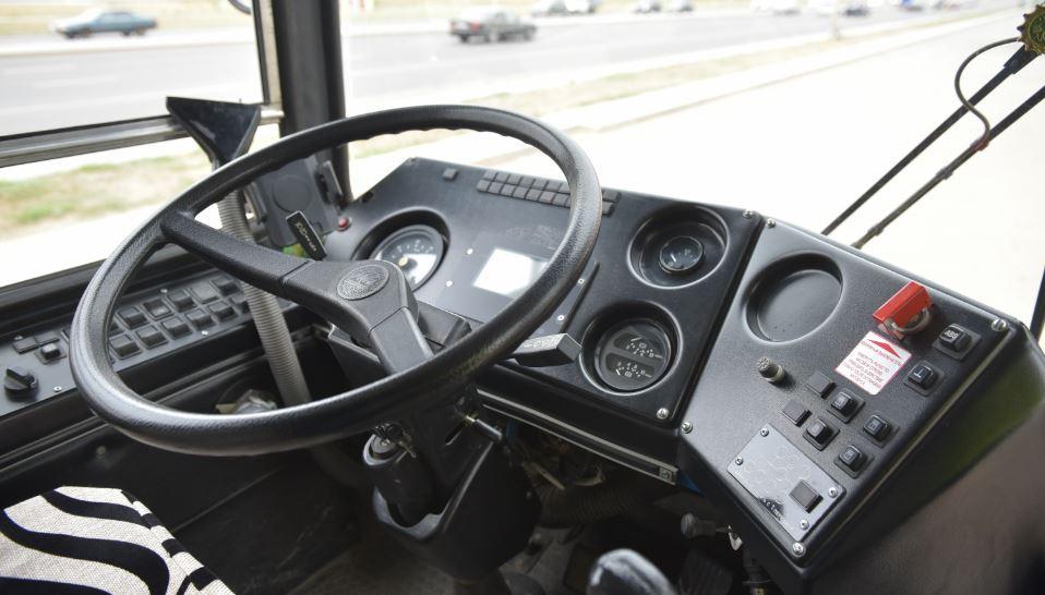 В Нур-Султане изменится график движения автобусов