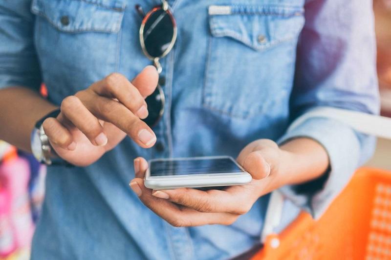 Мобильным Интернетом пользуются 78 казахстанцев из 100